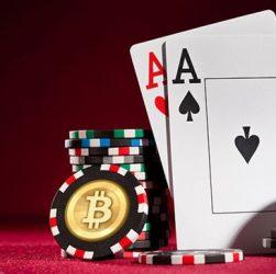 Situs Judi Ceme Casino Terpercaya Deposit Uang Asli 10Rb